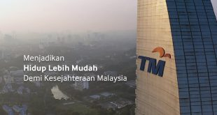 Which Telco is the Best in Malaysia? - My Personal Observation [Opinion]