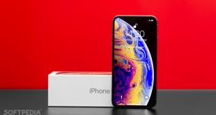 iOS 13 Bug Lets Anyone Access Passwords Stored on an iPhone