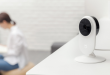 Grab Xiaomi's Mi Home Wi-Fi security camera for just $30 ($10 off)
