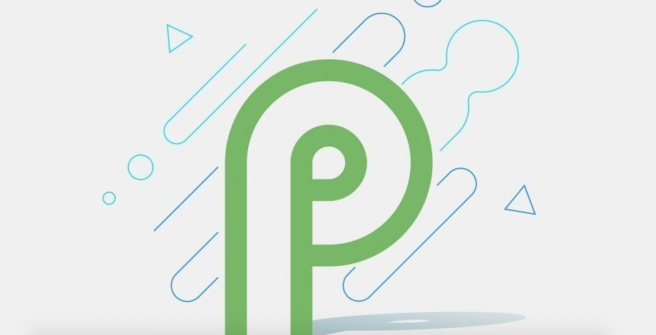 Photo of Android Security Update for August 2019 Now Rolling Out with 26 Security Fixes