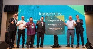 Kaspersky-Transparency-Center Apac-malaysia