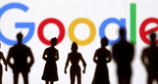 Republican, Democratic U.S. lawmakers ask Google to expand copyright protections