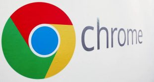 How to Launch Google Chrome in Guest Mode