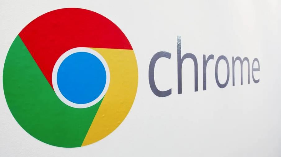 Photo of How to Launch Google Chrome in Guest Mode