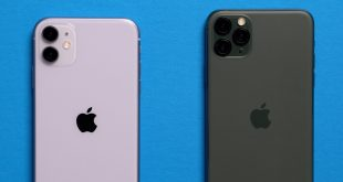 Hands-On With the New iPhone 11 and iPhone 11 Pro Max