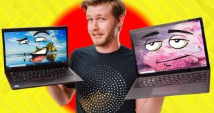 Could This Be My New Laptop? - ThinkPad X390 Review