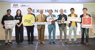 Digi-MY Digital SME-2019