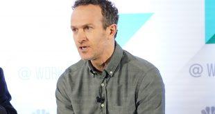 Google's paid search ads are a 'shakedown': Basecamp CEO Jason Fried