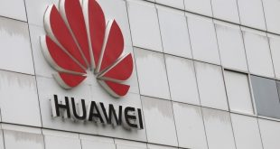 Huawei Could End Up Replacing Android with a Russian Operating System