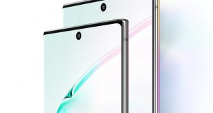 Samsung Galaxy S and Note Brands Could Come Together for One Almighty Phone