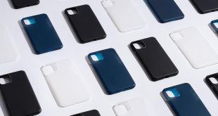 iPhone 11 cases: What you can get right now