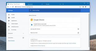 How Google Chrome Will Reduce RAM Usage with Tab Freezing