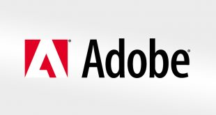 adobe software patch updates