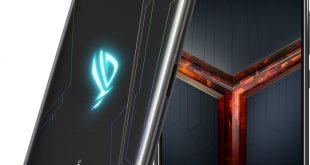 Asus-ROG Phone II_ZS660KL