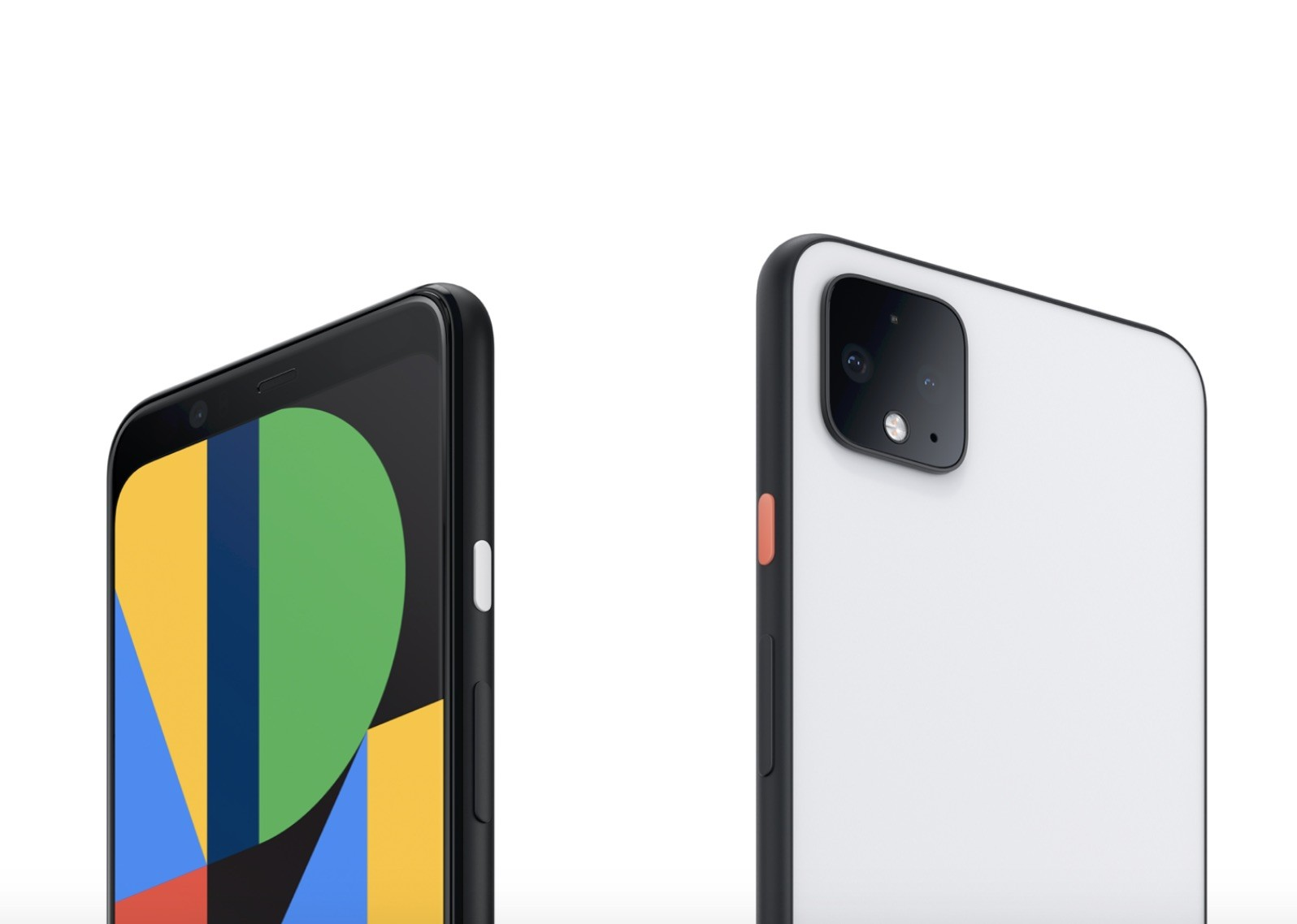 Photo of Google Launches the Pixel 4 with Android 10, Astrophotography, and Motion Sense