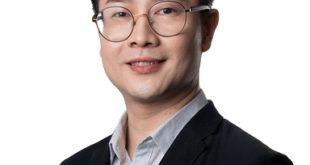 to Leo Chow, Chief Executive Officer, Lazada Malaysia