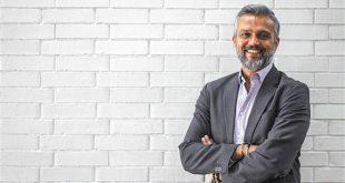 Mitul Lakhani, Chief Executive Officer, iMoney Group