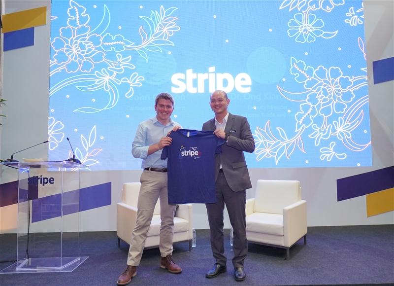 Stripe-Malaysia-launch