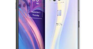 TCL-Plex-Smartphone