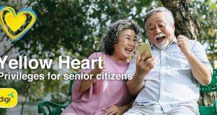 digi-lifetime-rebate-postpaid-senior-citizens