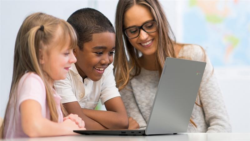 lenovo-students-homework-survey