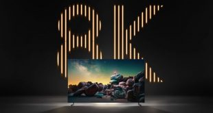 Buy a Samsung 8K QLED TV and you can get a free 5G phone