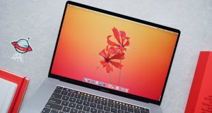 "16"" Macbook Pro First Impressions!"