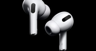 AirPods Pro review | Macworld