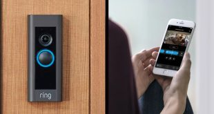 ring video doorbell wifi password
