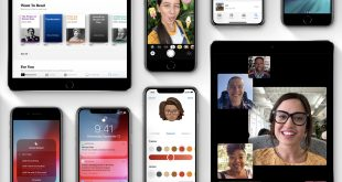 Apple Stops Signing iOS 13.1.3 Firmware to Prohibit Downgrades from iOS 13.2