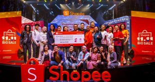 Shopee-MAKNA-11-11-2019