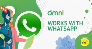 digi-onmi-whatsapp-business