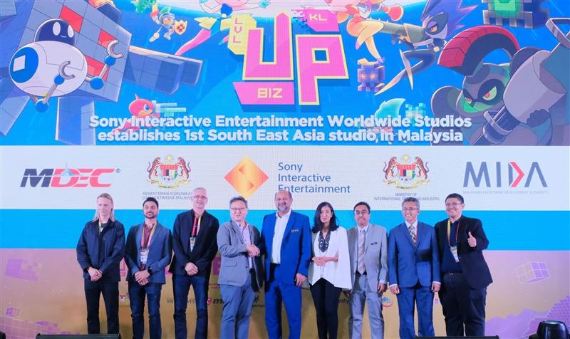 malaysia-sony-playstation-games