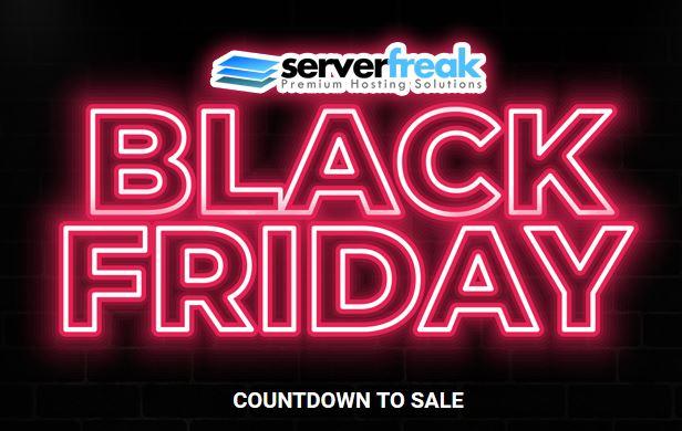 serverfreak-blackfriday-sale