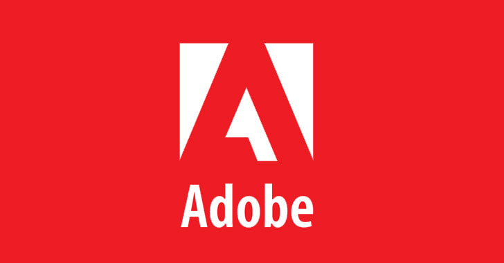 Photo of Adobe Releases Patches for 'Likely Exploitable' Critical Vulnerabilities