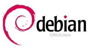 Debian Releases Updated Intel Microcode for Coffe Lake CPUs, Fixes Regression