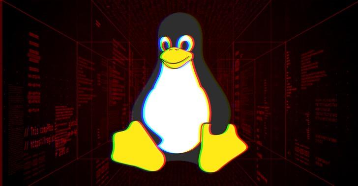 Linux VPN Hacking Vulnerability