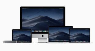 Which MacBook, MacBook Pro, MacBook Air, iMac, iMac Pro, Mac mini, or Mac Pro should you buy?
