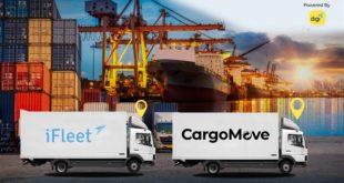 digi-ifleet-CargoMove