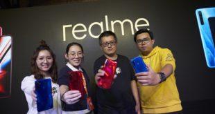 realme-5s-malaysia