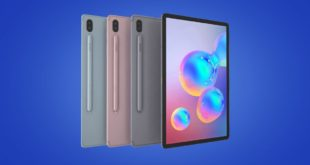 The cheapest Samsung tablet prices and sales in December 2019