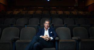 Former HBO CEO Richard Plepler Inks Five-Year Apple TV+ Production Deal