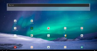 You Can Now Run Android 10 on Your PC with AndEX 10, an Android-x86 Fork