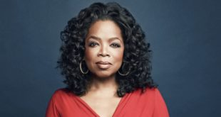 Apple TV+ and Oprah Drop Documentary on Sexual Misconduct in the Music Industry Over Creative Differences