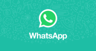WhatsApp becomes second non-Google app to reach five billion installs on Android