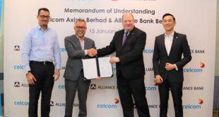 Celcom-Alliance-Bank-SME