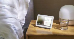 Google disables Xiaomi smart home integration after major security breach