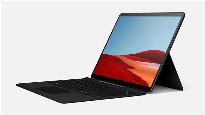 Microsoft-Surface-Pro-X-Malaysia