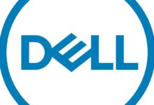 Photo of Dell punts on coronavirus impact, but confirms CPU shortages still exist