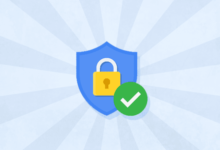 Photo of Let's Encrypt Issued A Billion Free SSL Certificates in the Last 4 Years